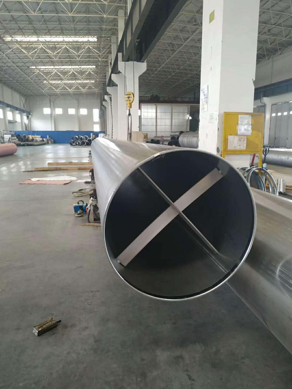 寧夏原裝不銹鋼板有哪些_430不銹鋼板相關-淄博浙宏不銹鋼銷售有限公司