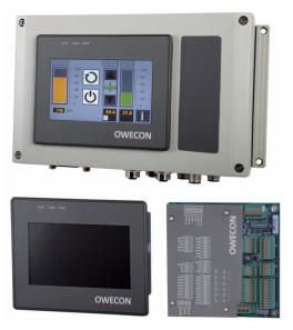 三菱张力控制器应用_机械及行业设备-广州凯世特电子科技有限公司