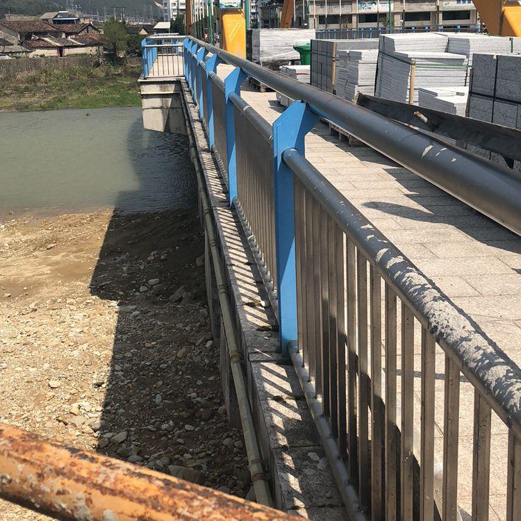 海南口碑好的河道护栏采购_草坪护栏相关-山东远征金属材料有限公司