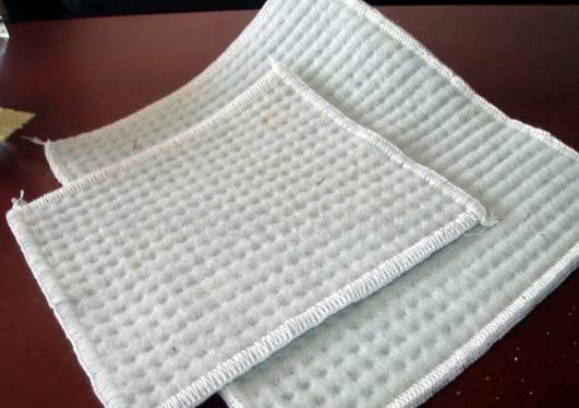 質量好鈉基膨潤土防水毯廠家電話_膨潤土防水毯相關-山東高得環保科技有限公司