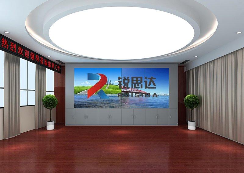 综合布线报价_山东普天-济南思鼎信息科技有限公司