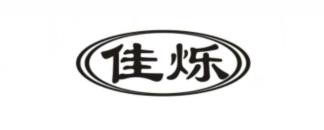 沧州嘉胜涂料有限公司