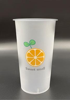 塑料杯托_四川销售-成都汇悦美塑料制品有限公司