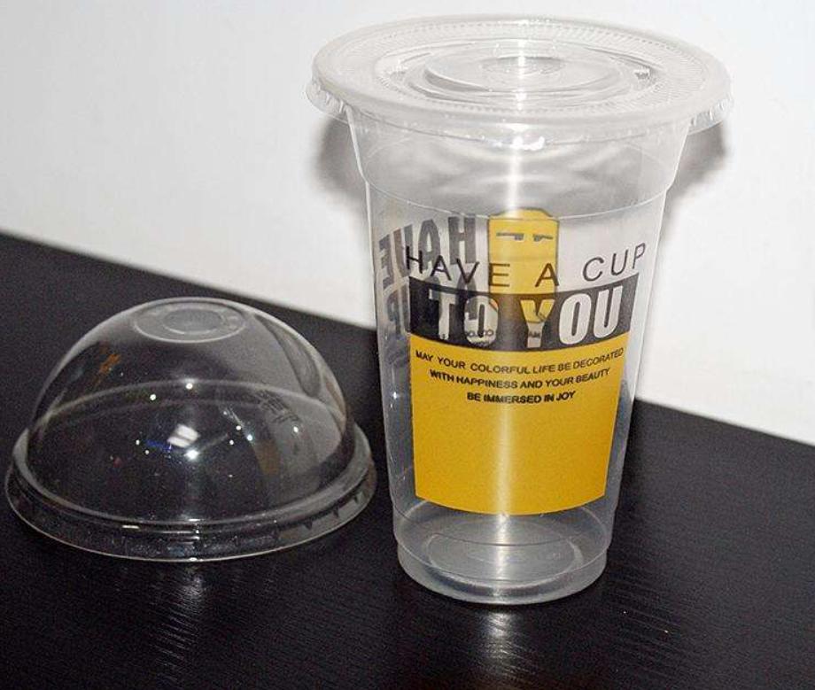 奶茶杯盖批发_奶茶杯盖相关-成都汇悦美塑料制品有限公司