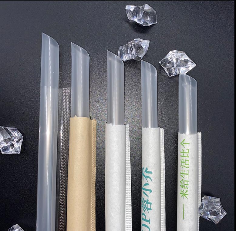成都奶茶吸管加工廠_制造-成都匯悅美塑料制品有限公司