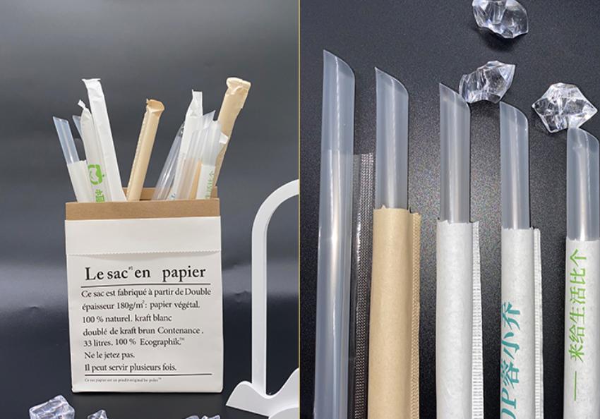 奶茶吸管加工廠_奶茶吸管廠家直銷相關-成都匯悅美塑料制品有限公司