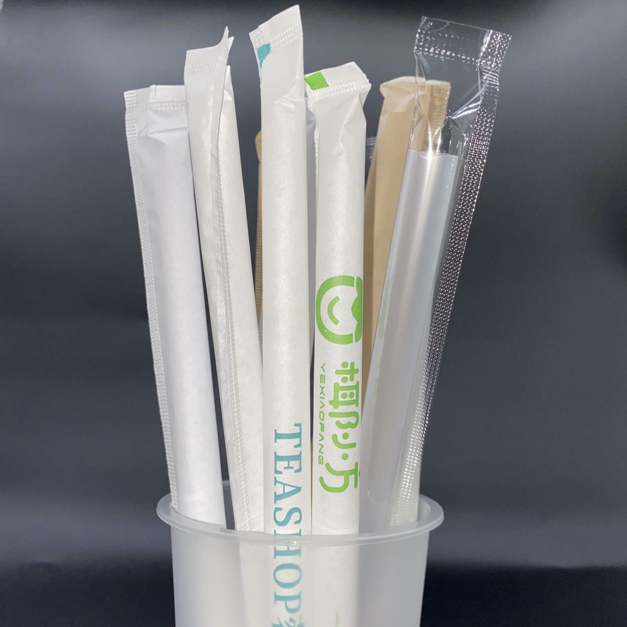 奶茶吸管厂家_奶茶吸管厂家直销相关-成都汇悦美塑料制品有限公司