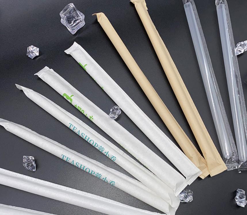 四川奶茶吸管_奶茶吸管供應商 相關-成都匯悅美塑料制品有限公司