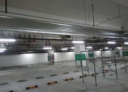 济南挡烟垂壁厂家_垂壁供应商相关-济南开门红门业有限公司