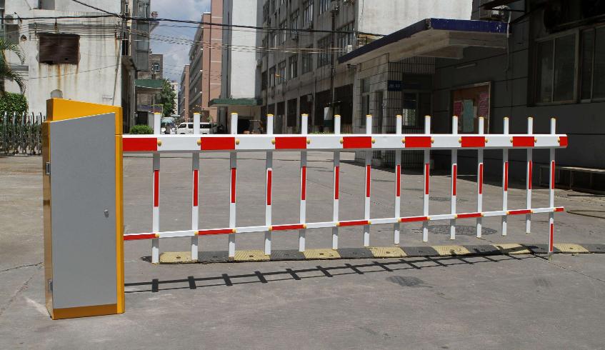 东营快速堆积门电机_门生产厂家相关-济南开门红门业有限公司