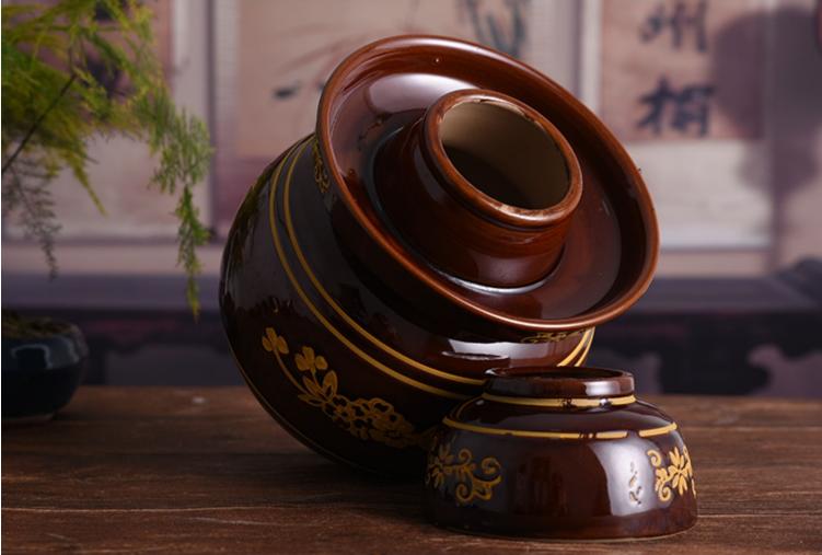 四川成都酒缸批发商_酒缸价格相关-荣县仁新陶瓷有限公司
