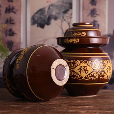陶都在哪里_自贡陶瓷加工称号-荣县仁新陶瓷有限公司