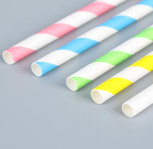我们推荐四川吸管制造_吸管相关-成都汇悦美塑料制品有限公司