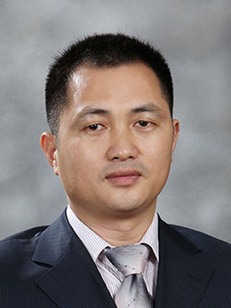 光明物流责任险律师_龙岗服务项目合作-广东晟典律师事务所