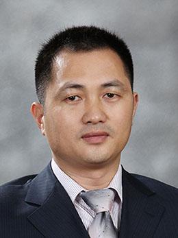 龙华年金保险律师免费咨询_光明咨询-广东晟典律师事务所