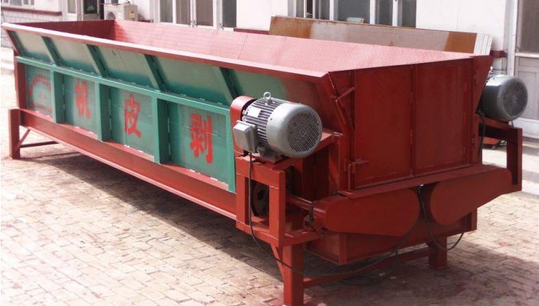 潍坊木材破碎机多少钱_加料再生破碎机相关-邹平兴泰机械制造有限公司