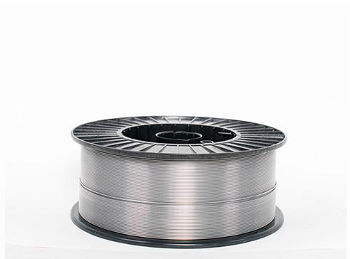 莱芜药芯焊丝厂家 焊丝销售相关