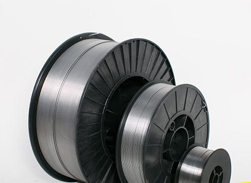 贵州LZ606自保护药芯焊丝 机械及行业设备
