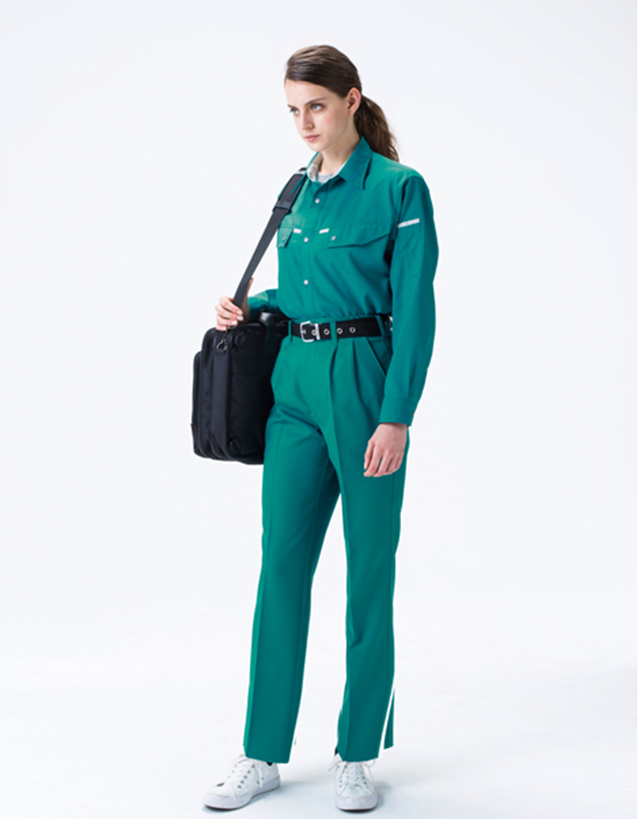 男士衬衫批发_高端服装设计费用-长沙远投服饰有限公司