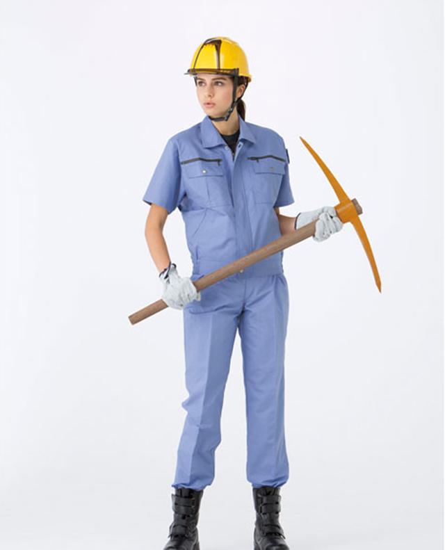 长沙职业装哪做的好_湖南服装设计-长沙远投服饰有限公司