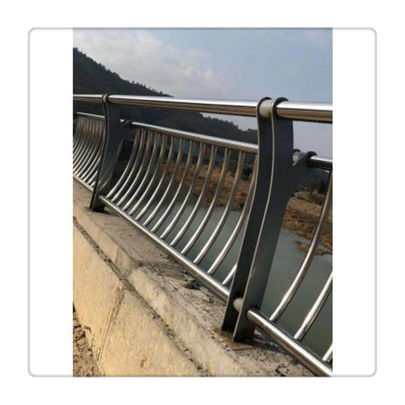 陕西正规耐候板景观工程_提供金属建材-山东鑫曼金属制品有限公司