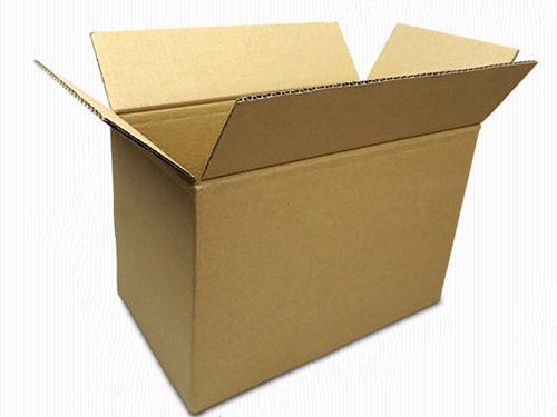 株洲纸制包装盒制作工厂_塑胶包装相关-长沙健平纸制品厂