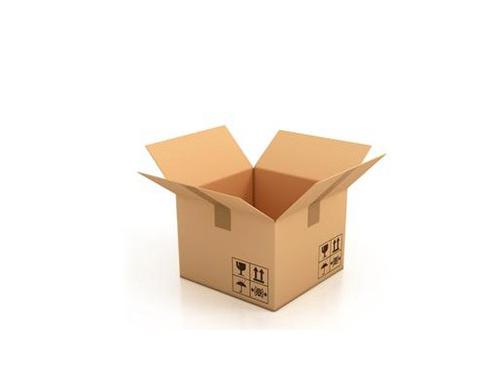 湘潭纸制包装盒制作多少钱_香烟包装相关-长沙健平纸制品厂