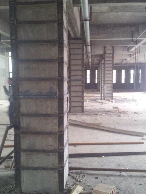 哪里有建筑物静力拆除加固施工队伍_正规建筑项目合作价格-石家庄固城建筑工程有限公司
