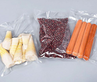 无毒真空袋_食品袋真空相关-德州润城包装材料有限公司