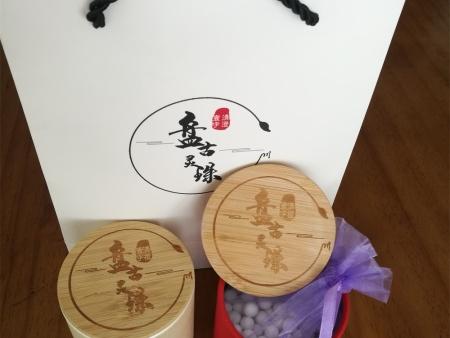 环保墙宝批发_儿童专用室内涂料厂-四川盘古灵珠科技有限公司