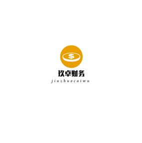 山东玖卓财务服务有限公司