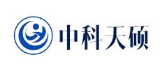 济南天硕化工有限公司