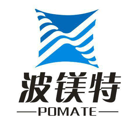 武汉波镁特高新材料有限公司