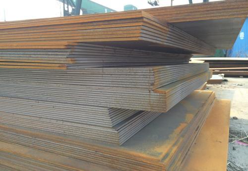 南京正宗Q345B Q235B钢板生产商_正宗-山东阿燕达程金属材料有限公司