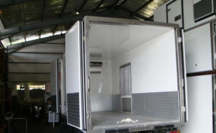 车厢板厂家批发_车厢板供应相关-武汉波镁特高新材料有限公司