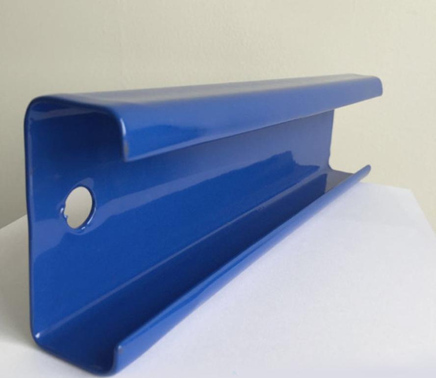 透明胶衣板厂家推荐_双色砖、瓦及砌块厂家-武汉波镁特高新材料有限公司