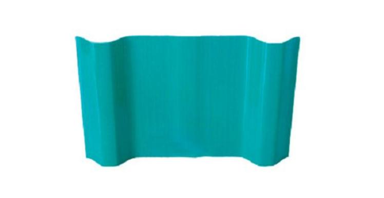 屋面阻燃板生产厂家_湖北砖、瓦及砌块-武汉波镁特高新材料有限公司