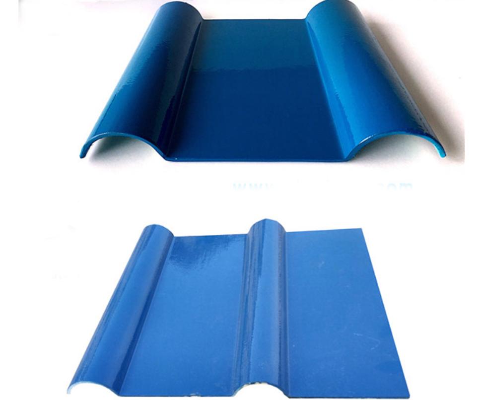 安徽电木浪板多少钱一平_山东砖、瓦及砌块公司-武汉波镁特高新材料有限公司