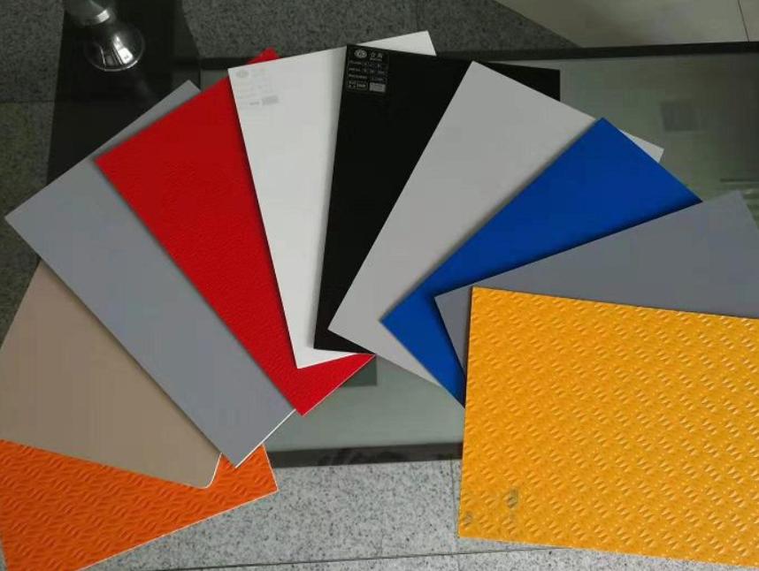 湖南玻璃钢瓦多少钱一平-武汉波镁特高新材料有限公司