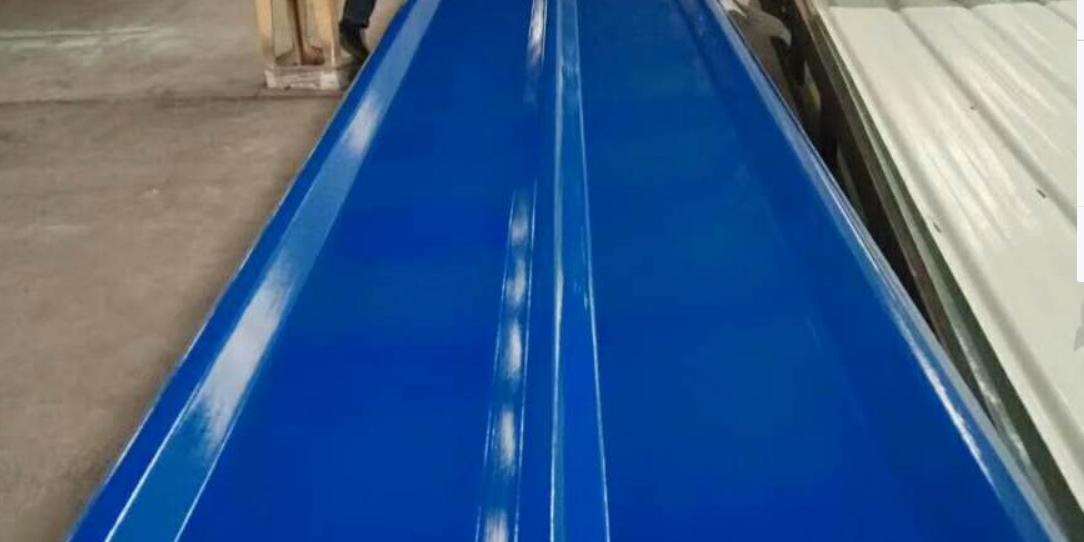 透明胶衣板公司_双色砖、瓦及砌块厂家推荐-武汉波镁特高新材料有限公司