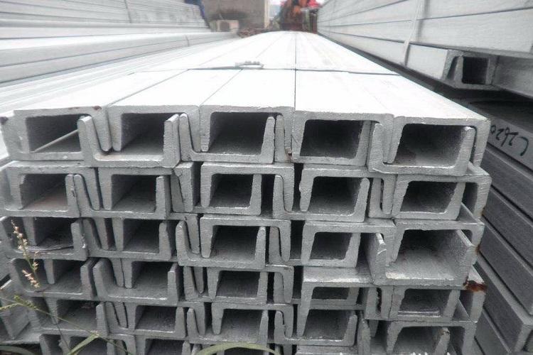 浙江Q235B10号槽钢现货供应_专业金属建材供应商-山东阿燕达程金属材料有限公司