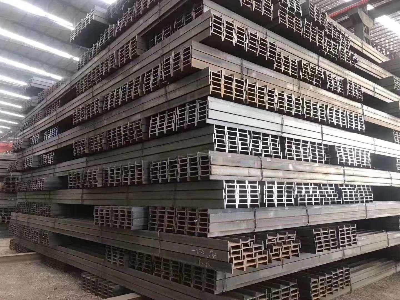 济南质量好Q235B10号槽钢供应商_专业金属建材现货供应-山东阿燕达程金属材料有限公司