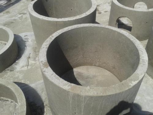 戴诺维管道检查井漏水修复_戴诺维管道机械及行业设备混凝土修复-山东戴诺维管道工程有限公司