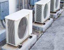 市中区诚信空调移机价格_空调移机多少钱相关-济南喜运搬家有限公司