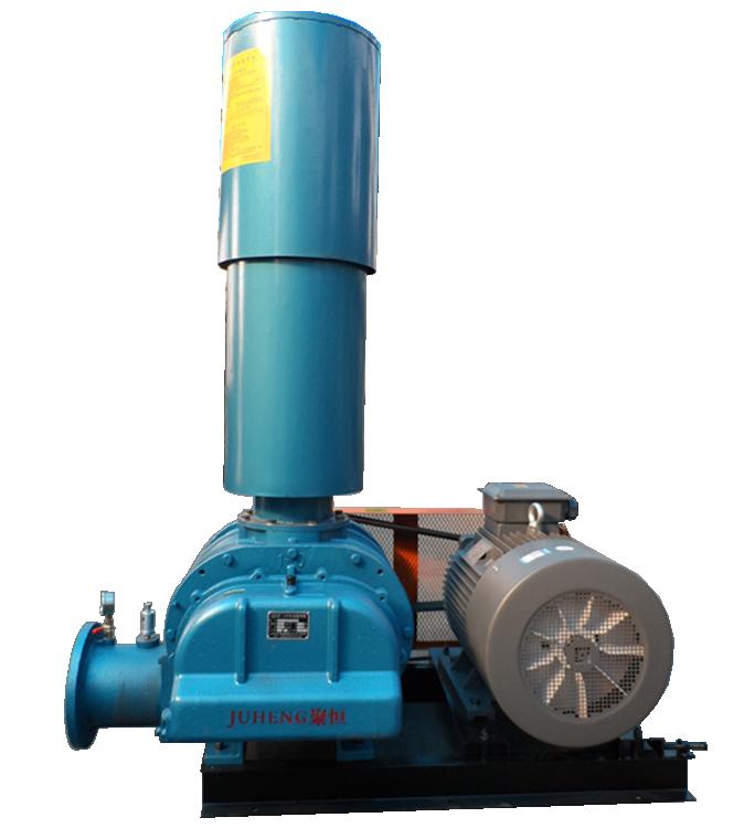专业干法脱硫设备生产厂家_干法脱硫设备出售相关-山东聚恒环保设备有限公司