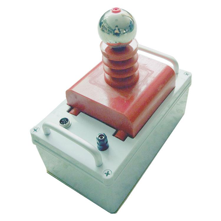 济南过压保护器测试仪供应商_带间隙过电压电工电气项目合作-山东达顺电子科技有限公司