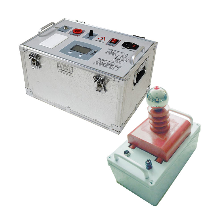 潍坊过电压保护器测试仪哪家好_保护器测试仪多少钱相关-山东达顺电子科技有限公司