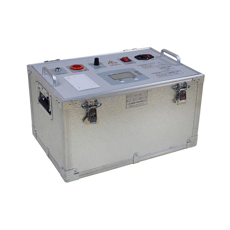青岛过电压保护器测试仪哪家专业_三相带间隙过电压电工电气项目合作价格-山东达顺电子科技有限公司