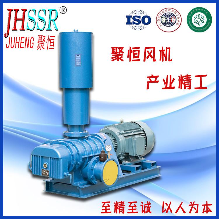 九江干法脱硫设备_脱硫除尘设备相关-山东聚恒环保设备有限公司