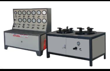 四川压力表校验台定做_耐震增压泵多少钱-济南欧迪美特流体控制设备有限公司
